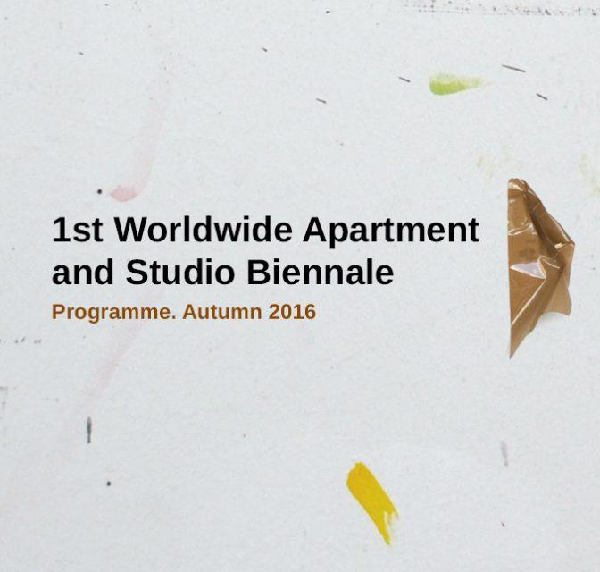 wasbiennale_programme_2016